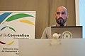 WikiConvention francophone 2018, Grenoble, jour2, 30.jpg