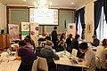 WikiGap 2020, Prague - 33.jpg