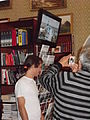 WikiLovesMonument Press-Conference in Chernigiv 30-08-2013-29.JPG