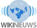 WikiNews-Logo-nl 135 104.png