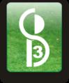 WikiSampa3.png