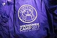 WikiWomenCamp 2017 - Día 1 - 16.jpg