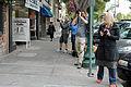 Wiki Loves Monuments Participants - Berkeley - Stierch.jpg
