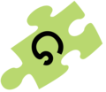 Wikiletterka.png