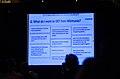 Wikimania 18-19.jpg