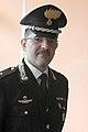 Wikimania 2016 un carabiniere.jpg