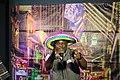 Wikimania 2018 by Nirmal Dulal (26).jpg