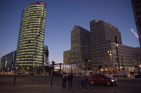 Wikimedia Conference 2015 photo by Pine - 69.jpg