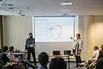Wikimedia Conference 2017 by René Zieger – 153.jpg