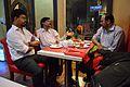 Wikimedia Meetup - Gol Park - Kolkata 2013-09-24 3207.JPG