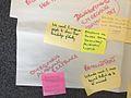 Wikimedia UK - Movement Strategy (phase1, cycle 1) 2.jpg