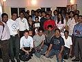 Wikimeetup19 Blore 0554.JPG