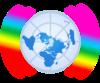 Wikinews LGBT Portal