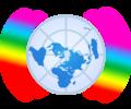 Wikinews-logo-LGBTportal.png
