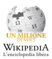 Wikipedia-logo-it-milione 2.png