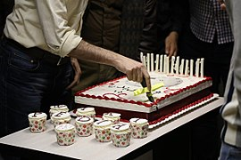 Wikipedia 15th birthday by Mardetanha and behdad (66).jpg
