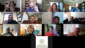 Wikipedia Fellows - Thursday humanities - fall 2018.png