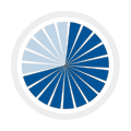 Wikipedia progress icon.svg