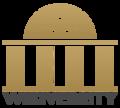 Wikiversity-logo-Snorky-AsahikoInvSepiaLight.png