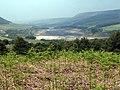 Wildboar Clough to Torside Reservoir - geograph.org.uk - 461443.jpg