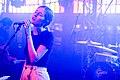 Wildes - Haldern Pop Festival 2017-1.jpg