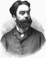 Wilhelm Voss 1901 Th. Mayerhofer.png