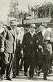 Wilhelm Wahlforss and Klim Voroshilov.jpg