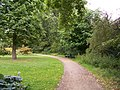 Wilhelminapark - panoramio - StevenL (2).jpg