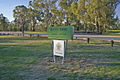 Wilks Park North Wagga.jpg