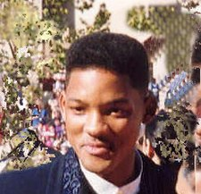 Will Smith - Emmy Awards 1993 head.jpg