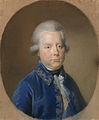 Willem V (1748-1806), prins van Oranje-Nassau Rijksmuseum SK-A-408.jpeg