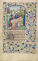 Willem Vrelant (Flemish, died 1481, active 1454 - 1481) - The Entombment - Google Art Project.jpg