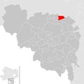Willendorf im Bezirk NK.PNG