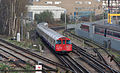 Willesden Junction station MMB 38 1972-stock.jpg