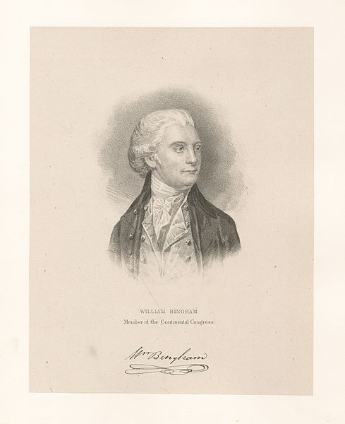 File:William Bingham (NYPL Hades-269137-EM3072).jpg