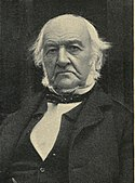 William Ewert Gladstone in later life.jpg