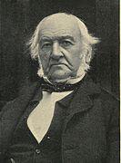 William Ewert Gladstone in later life.jpg