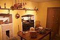 William Herschel Museum - kitchen.jpg