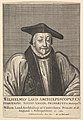 William Laud, Archbishop of Canterbury MET DP823568.jpg