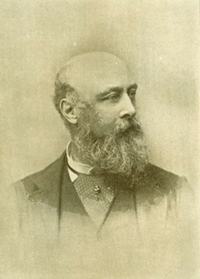 William Miles Maskell 1839-1898.png