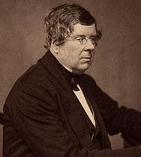 Уильям Парсонс, третий граф Rosse photo.jpg