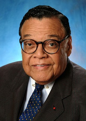 Green Line (Washington Metro) - William T. Coleman, civil rights attorney and former Ford administration Cabinet official, helped break the funding impasse.