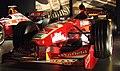 Williams FW20.jpg