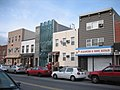 Williamsburg-Brooklyn.jpg