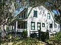 Willis Russell House Brooksville01.jpg