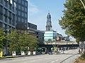 Willy Brand Straße - panoramio.jpg
