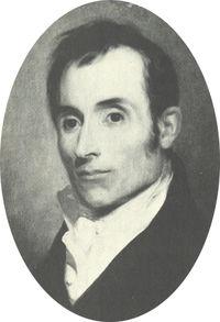 Alexander Wilson