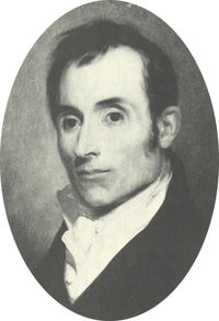 Wilson Alexander 1766-1813.jpg