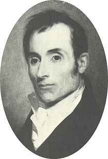 image of Alexander Wilson from wikipedia