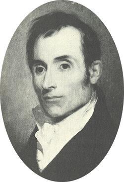Wilson alexander 1766 1813